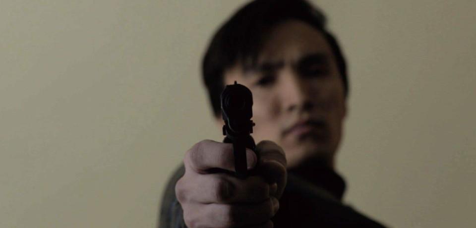 «Феррум»: чтобы смотреть якутские фильмы, надо иметь железные нервы
